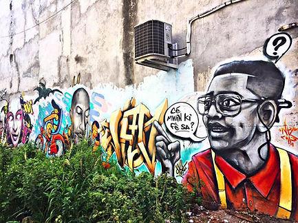 street art fort de france.jpg
