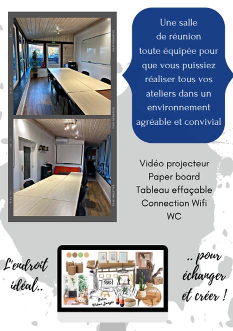 page 3 plaquette atelier.png