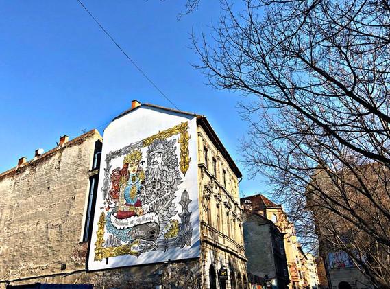 budapest1.jpg
