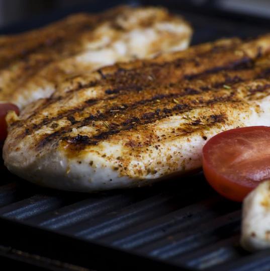 grilled chicken.jpeg