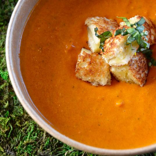 cafe tomato soup 3.jpg