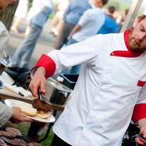 corporate_event_catering_ireland-04.jpg