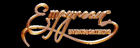 Empyrean Final logo.png