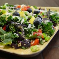 cafe vegan salad.jpg