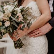 Fort Wayne Wedding Florist