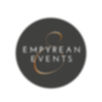 Empyrean Events and Catering