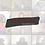Thumbnail: Virtual Celebration