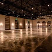 Fort Wayne Wedding Venues