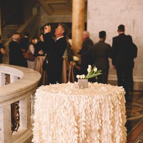 Russell-Amen Wedding-232.jpg