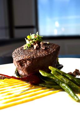 beef entree 3.jpg