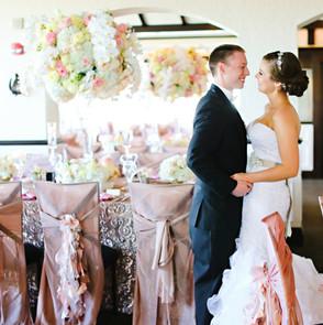 Emmy_Benji_Emyprean_Fort_Wayne_Wedding_2