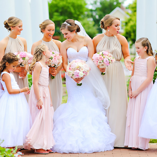 Emmy_Benji_Emyprean_Fort_Wayne_Wedding_1