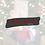 Thumbnail: Edible Gifts