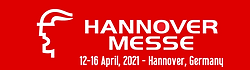 hannover messe 2021.png