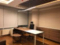 Koordinatör Odası