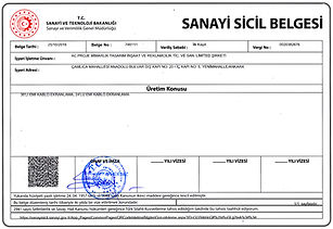 AC-SANAYI SICIL BELGESI.jpg