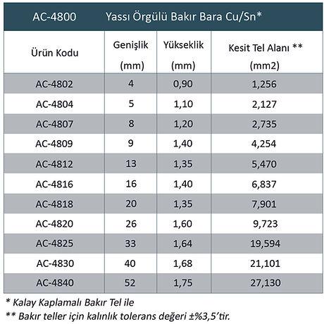 4800TR-tabR.jpg