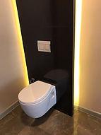 Ofis WC