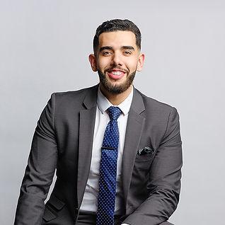 Ammar Al Nabulsi.jpg