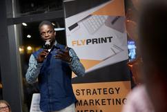 FlyPrint 10 year anniversary - 11