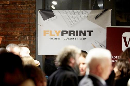 FlyPrint 10 year anniversary - 1