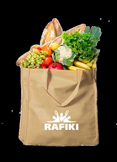 Rafiki Groceries.png