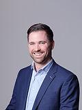 Geoff Reiner Headshot 2020.jpg