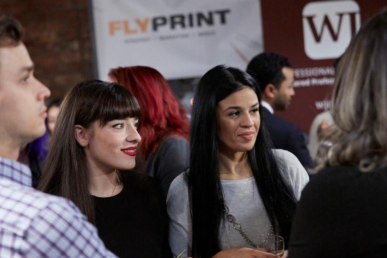 FlyPrint 10 year anniversary - 9