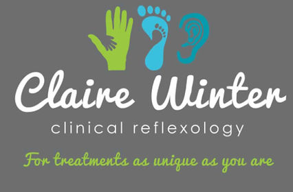 claire winter reflexology SK8 SK3 Prices Treatments treatment Contact Press Social Media About Me home unique mobile phone facebook twitter pinterest instagram google offers prices home page reflexologist cheadle cheshire stockport foot feet hands ears treatment cancer illness birth induce labour fertility injury  relax relaxation stress depression sleep fatigue stress anxiety holistic sustainability green manchester community recycle