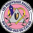 LogoNouveauxBallets.png