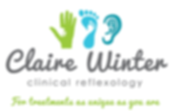 claire winter reflexology .co.uk .com. SK8 SK3 Prices Treatments Contact Press Social Media About Me home unique mobile phone facebook twitter offers What can help research reflexologist cheadle cheshire  foot feet hands ears christie race for life treatment cancer illness birth induce labour fertility injury relax relaxation stress depression sleep fatigue reflexologist stockport