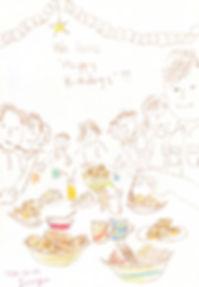 happy birthday_wix.jpg