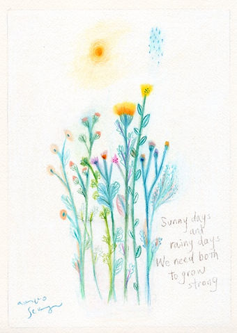 wildflowers_n_wix.jpg