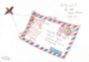 airmail._wix.jpg