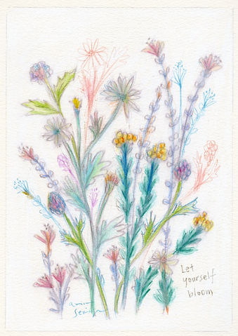 wildflowers_e_wix.jpg