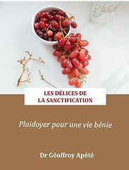 Les-delices-de-la-sanctification.jpg