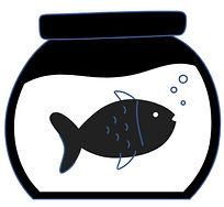 1-Pesca.jpg