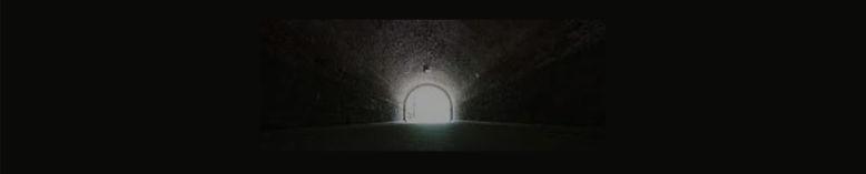 tunel_edited.jpg
