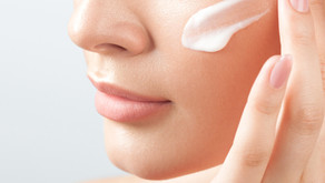 The Ultimate Guide to Skin Care
