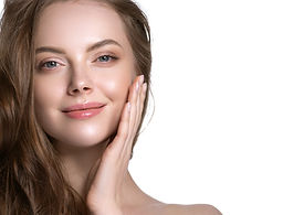 Skin Care Cypress CA.jpeg