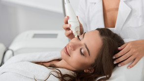 How to Choose the Right Medical Spa!