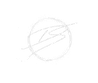 Denise Sims Logo