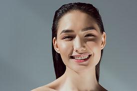 Skin Care Anahiem Hills CA.jpeg