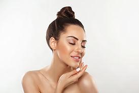 Skin Care UCI CA.jpeg