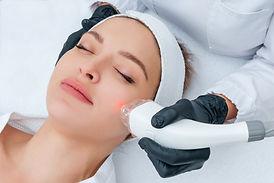 Skin Care San Juan Capistrano.jpeg