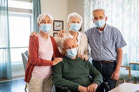 Home Healthcare Lincolnwood Illinois.jpe