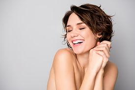 Skin Care Coto De Caza.jpeg