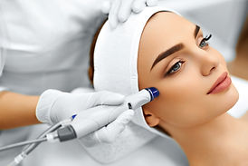 Skin Care Placentia California.jpeg