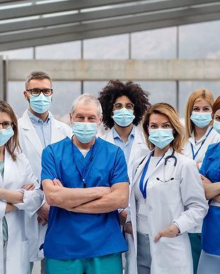 Shuree Home Health Care
