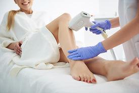 Skin Care San Juan Capistrano CA.jpeg